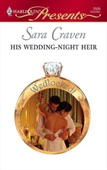 His Wedding-Night Heir, Craven, Sara