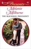 The Blackmail Pregnancy, Milburne, Melanie