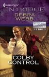 Colby Control, Webb, Debra