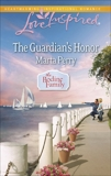 The Guardian's Honor, Perry, Marta