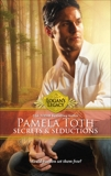 Secrets & Seductions, Toth, Pamela