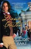 A Reputable Rake, Gaston, Diane