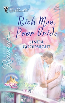 Rich Man, Poor Bride