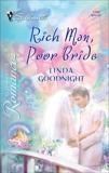 Rich Man, Poor Bride, Goodnight, Linda