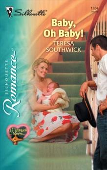 Baby, Oh Baby!, Southwick, Teresa