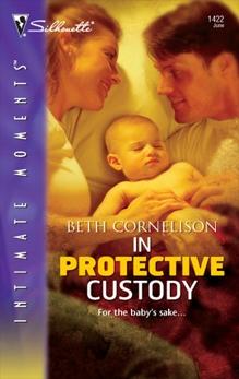 In Protective Custody