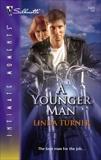 A Younger Man, Turner, Linda
