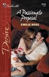 A Passionate Proposal, Rose, Emilie
