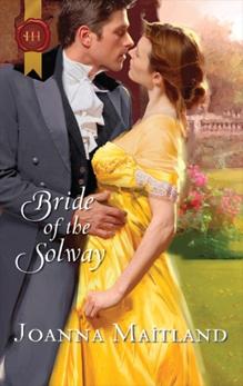 Bride of the Solway, Maitland, Joanna