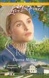 Courting Ruth, Miller, Emma