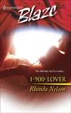 1-900-Lover, Nelson, Rhonda