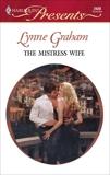 The Mistress Wife, Graham, Lynne