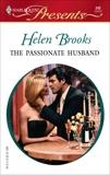 The Passionate Husband, Brooks, Helen
