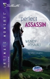 Perfect Assassin, Rosnau, Wendy