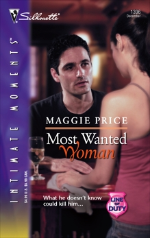 Most Wanted Woman, Price, Maggie