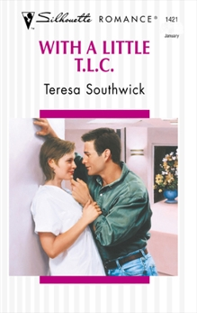 With a Little T.L.C., Southwick, Teresa