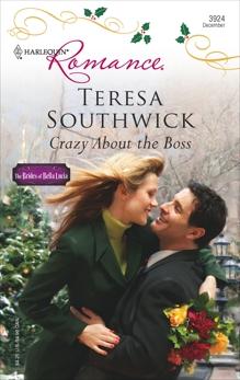 Crazy About the Boss, Southwick, Teresa