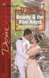 Beauty & The Blue Angel, Child, Maureen