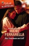 Her Lawman on Call, Ferrarella, Marie
