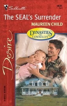 The Seal's Surrender, Child, Maureen