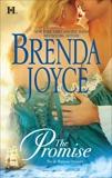 The Promise, Joyce, Brenda
