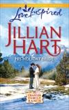 His Holiday Bride, Hart, Jillian
