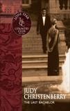 The Last Bachelor, Christenberry, Judy