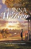 The Expectant Secretary, Wilson, Leanna