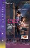 A Touch of the Beast, Jones, Linda Winstead