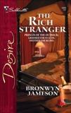 The Rich Stranger, Jameson, Bronwyn