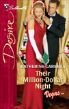 Their Million-Dollar Night, Garbera, Katherine