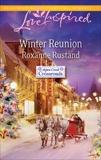 Winter Reunion, Rustand, Roxanne
