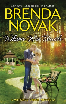 When We Touch, Novak, Brenda