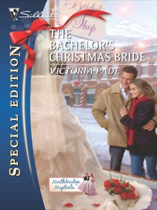 The Bachelor's Christmas Bride, Pade, Victoria