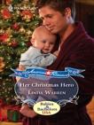 Her Christmas Hero, Warren, Linda