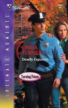 Deadly Exposure, Turner, Linda