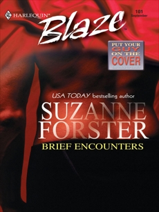 Brief Encounters, Forster, Suzanne