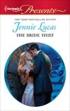The Bride Thief, Lucas, Jennie