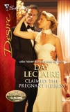 Claimed: The Pregnant Heiress, Leclaire, Day
