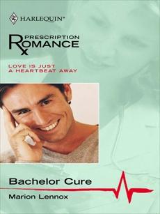 Bachelor Cure, Lennox, Marion