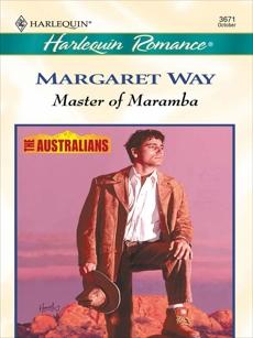 Master of Maramba, Way, Margaret