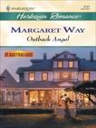 Outback Angel, Way, Margaret