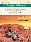 Runaway Wife, Way, Margaret