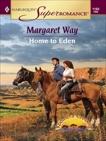 Home to Eden, Way, Margaret