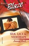 Silk, Lace & Videotape, Rock, Joanne