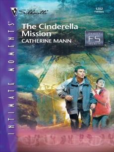 The Cinderella Mission