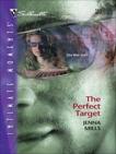 The Perfect Target, Mills, Jenna