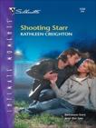 Shooting Starr, Creighton, Kathleen