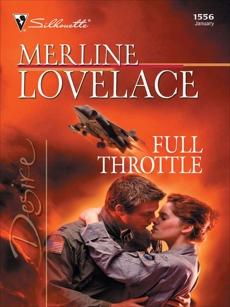 Full Throttle, Lovelace, Merline