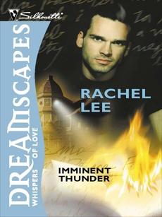 Imminent Thunder, Lee, Rachel